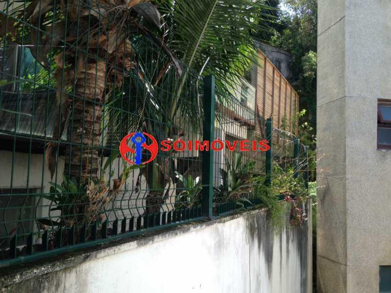 25 - Apartamento 2 quartos à venda Jardim Botânico, Rio de Janeiro - R$ 1.050.000 - LBAP23324 - 28
