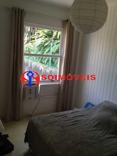 thumbnail_9 - Apartamento 2 quartos à venda Jardim Botânico, Rio de Janeiro - R$ 1.050.000 - LBAP23324 - 13