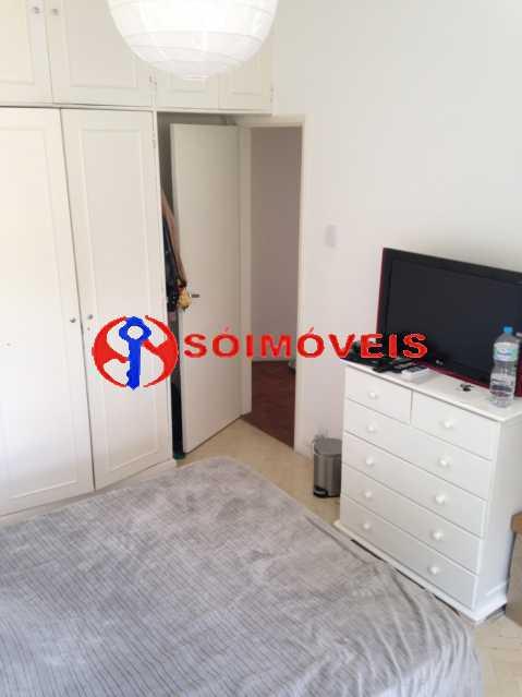 thumbnail_10 - Apartamento 2 quartos à venda Jardim Botânico, Rio de Janeiro - R$ 1.050.000 - LBAP23324 - 14