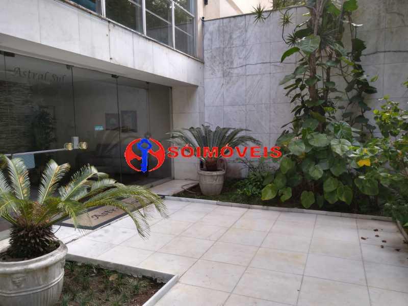 0d8bdb46-ca07-4eae-9736-445984 - Apartamento 2 quartos à venda Rio de Janeiro,RJ - R$ 700.000 - LBAP23325 - 22