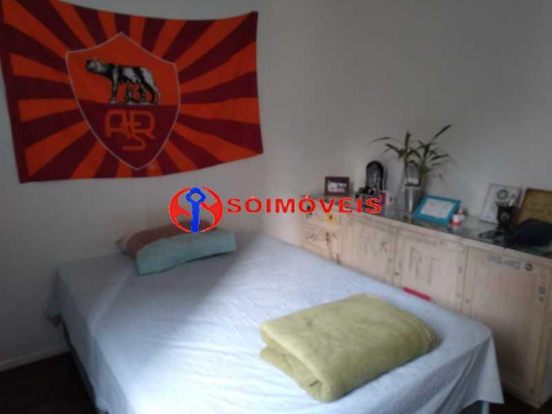 0eac1ac5-bb2f-4d2c-834d-3eec2b - Apartamento 2 quartos à venda Rio de Janeiro,RJ - R$ 700.000 - LBAP23325 - 9