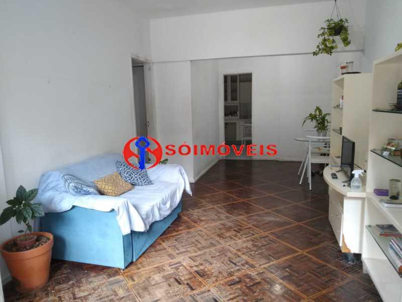 7bba8dca-6eaf-42c1-b657-abaed4 - Apartamento 2 quartos à venda Rio de Janeiro,RJ - R$ 700.000 - LBAP23325 - 7