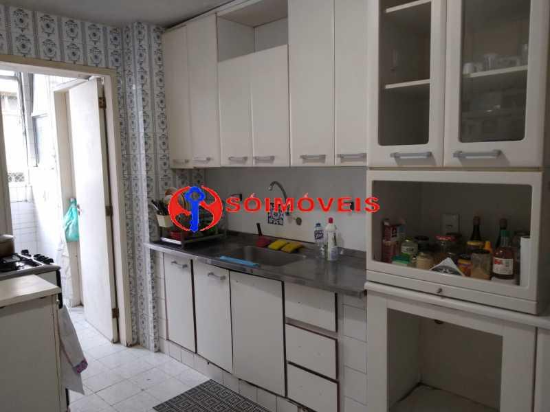 28b43176-79df-4f4d-aeaf-5e78a2 - Apartamento 2 quartos à venda Rio de Janeiro,RJ - R$ 700.000 - LBAP23325 - 17