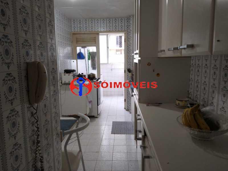 81d2153c-661f-4bb2-9032-25bfb4 - Apartamento 2 quartos à venda Rio de Janeiro,RJ - R$ 700.000 - LBAP23325 - 18