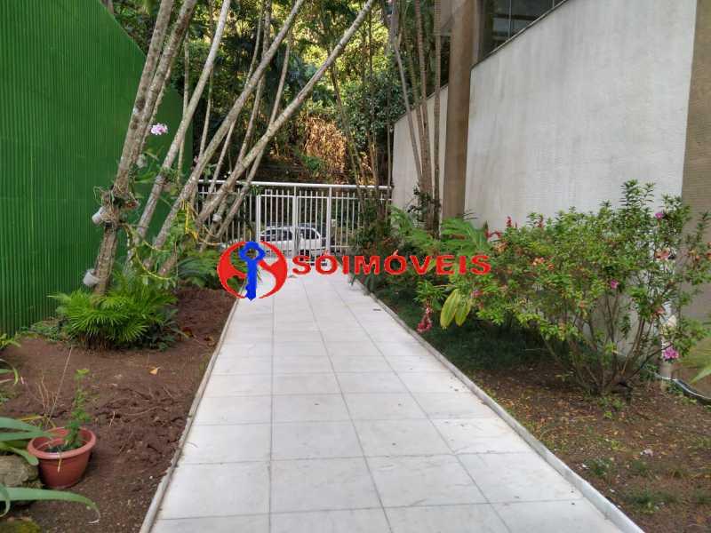 536ad18a-08b0-4bf5-a34e-6fe73e - Apartamento 2 quartos à venda Rio de Janeiro,RJ - R$ 700.000 - LBAP23325 - 23