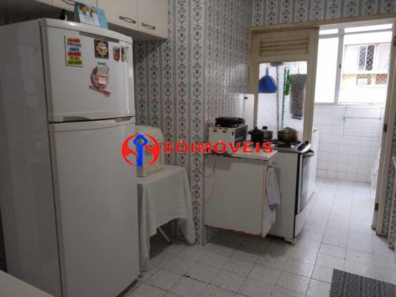 578cfd2f-5746-41b6-ad18-c8ab03 - Apartamento 2 quartos à venda Rio de Janeiro,RJ - R$ 700.000 - LBAP23325 - 20