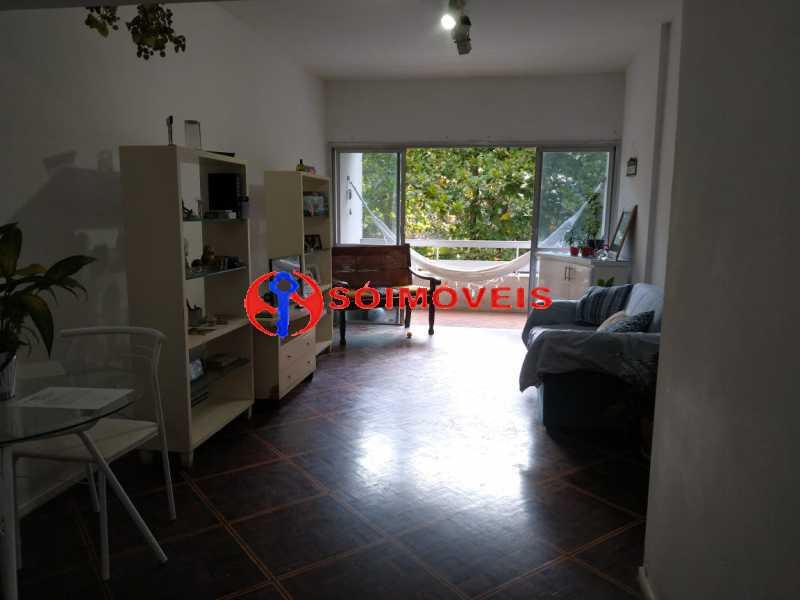 3834c414-8d49-4ca0-993b-cb047b - Apartamento 2 quartos à venda Rio de Janeiro,RJ - R$ 700.000 - LBAP23325 - 4