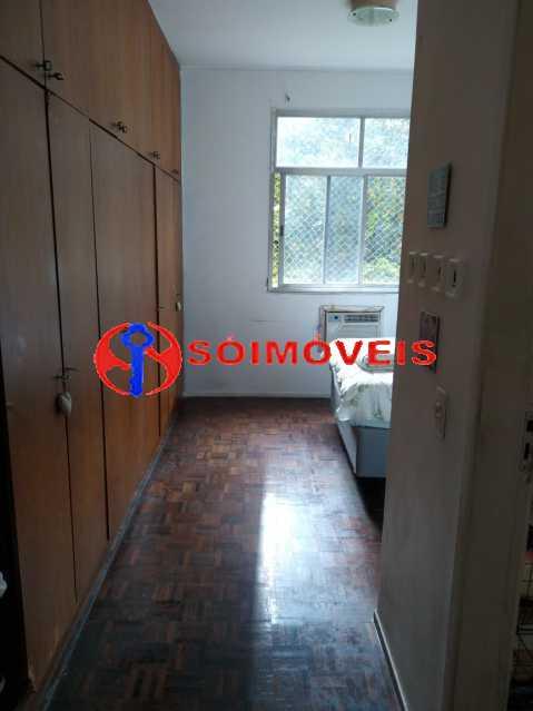 8401d48d-6ffe-46a7-8690-229d3c - Apartamento 2 quartos à venda Rio de Janeiro,RJ - R$ 700.000 - LBAP23325 - 11