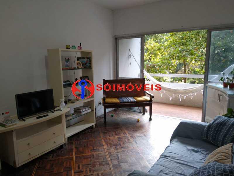 85649f2f-b4f5-4f13-a9c1-d235f4 - Apartamento 2 quartos à venda Rio de Janeiro,RJ - R$ 700.000 - LBAP23325 - 5
