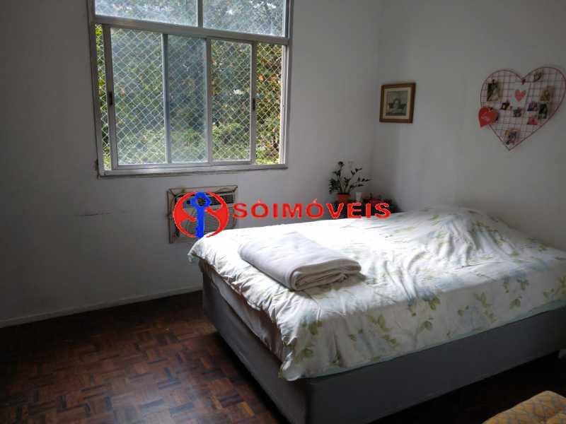 af17c289-a237-4f10-95e5-2a2ffc - Apartamento 2 quartos à venda Rio de Janeiro,RJ - R$ 700.000 - LBAP23325 - 12