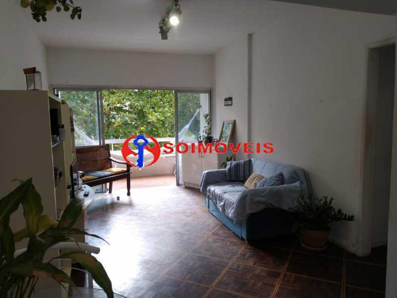 b0832a6c-01b2-45c2-af9c-8df3ec - Apartamento 2 quartos à venda Rio de Janeiro,RJ - R$ 700.000 - LBAP23325 - 6