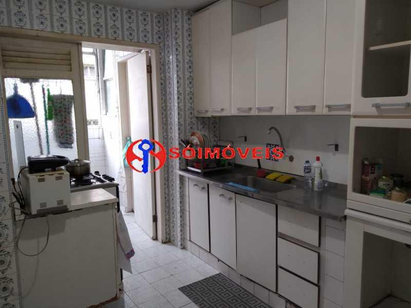 bb6039b7-d7fd-49e7-b8da-3a67ba - Apartamento 2 quartos à venda Rio de Janeiro,RJ - R$ 700.000 - LBAP23325 - 19