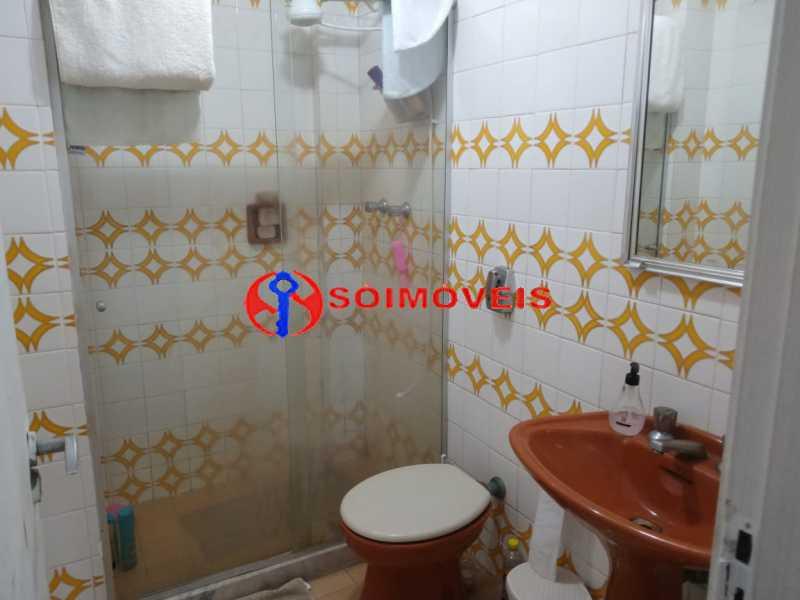 cc6529e6-5a86-4d80-892b-f8e072 - Apartamento 2 quartos à venda Rio de Janeiro,RJ - R$ 700.000 - LBAP23325 - 14