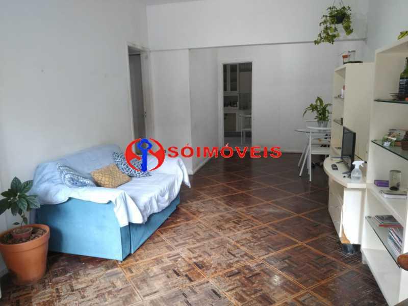deae7d45-b2d6-49cf-ae6c-63180c - Apartamento 2 quartos à venda Rio de Janeiro,RJ - R$ 700.000 - LBAP23325 - 8