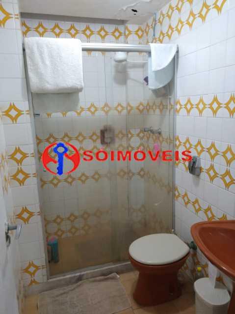 eaccd596-4e0a-4d93-8d03-a59ce1 - Apartamento 2 quartos à venda Rio de Janeiro,RJ - R$ 700.000 - LBAP23325 - 15