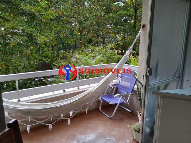 ef83a3fc-8a7a-425d-8128-cf40e1 - Apartamento 2 quartos à venda Rio de Janeiro,RJ - R$ 700.000 - LBAP23325 - 3