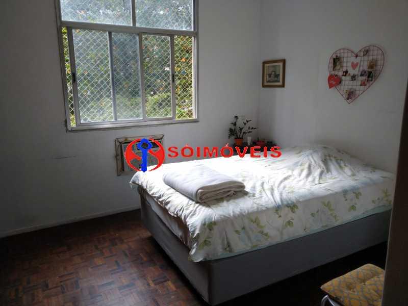 fbd21399-479a-4786-9790-e67a9b - Apartamento 2 quartos à venda Rio de Janeiro,RJ - R$ 700.000 - LBAP23325 - 13