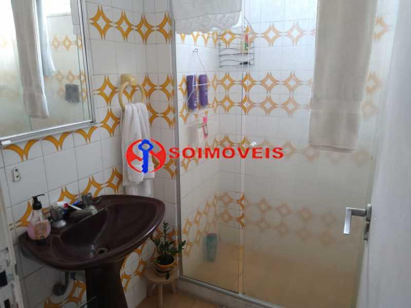 fdc2998a-4f44-439b-bf8c-97d5c2 - Apartamento 2 quartos à venda Rio de Janeiro,RJ - R$ 700.000 - LBAP23325 - 16
