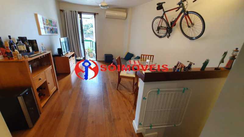 IMG-20210301-WA0016 - Apartamento 2 quartos à venda Laranjeiras, Rio de Janeiro - R$ 980.000 - FLAP20541 - 3