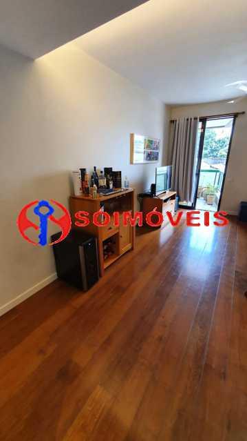 IMG-20210301-WA0017 - Apartamento 2 quartos à venda Laranjeiras, Rio de Janeiro - R$ 980.000 - FLAP20541 - 4