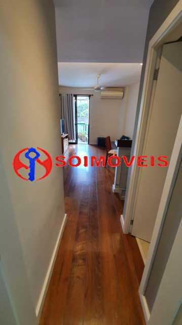 IMG-20210301-WA0018 - Apartamento 2 quartos à venda Laranjeiras, Rio de Janeiro - R$ 980.000 - FLAP20541 - 5