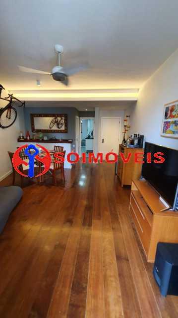 IMG-20210301-WA0021 - Apartamento 2 quartos à venda Laranjeiras, Rio de Janeiro - R$ 980.000 - FLAP20541 - 6