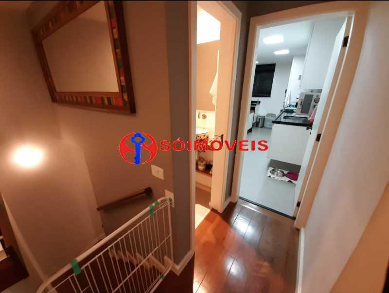 IMG-20210301-WA0022 - Apartamento 2 quartos à venda Laranjeiras, Rio de Janeiro - R$ 980.000 - FLAP20541 - 7