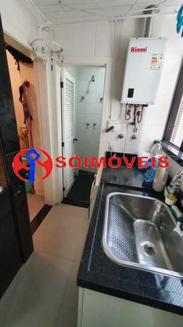 IMG-20210301-WA0024 - Apartamento 2 quartos à venda Laranjeiras, Rio de Janeiro - R$ 980.000 - FLAP20541 - 8