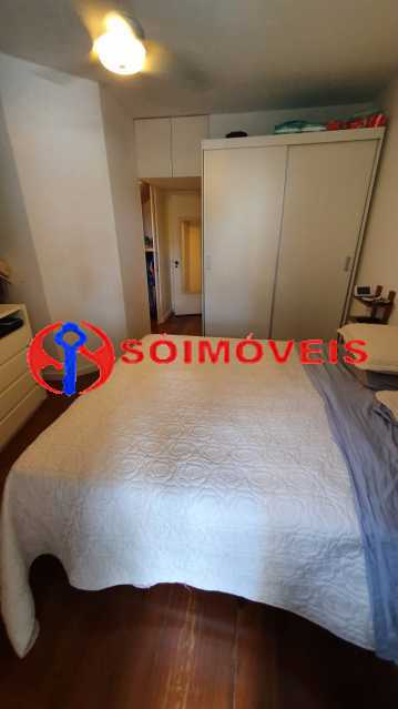IMG-20210301-WA0025 - Apartamento 2 quartos à venda Laranjeiras, Rio de Janeiro - R$ 980.000 - FLAP20541 - 9
