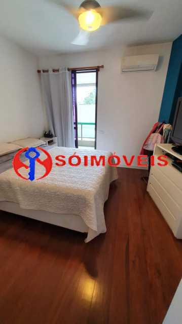 IMG-20210301-WA0026 - Apartamento 2 quartos à venda Laranjeiras, Rio de Janeiro - R$ 980.000 - FLAP20541 - 10