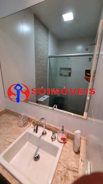 IMG-20210301-WA0027 - Apartamento 2 quartos à venda Laranjeiras, Rio de Janeiro - R$ 980.000 - FLAP20541 - 11