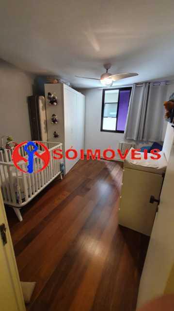 IMG-20210301-WA0028 - Apartamento 2 quartos à venda Laranjeiras, Rio de Janeiro - R$ 980.000 - FLAP20541 - 12