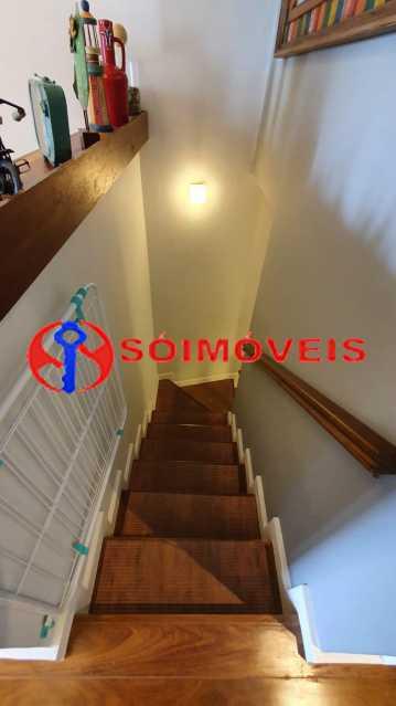 IMG-20210301-WA0029 - Apartamento 2 quartos à venda Laranjeiras, Rio de Janeiro - R$ 980.000 - FLAP20541 - 13