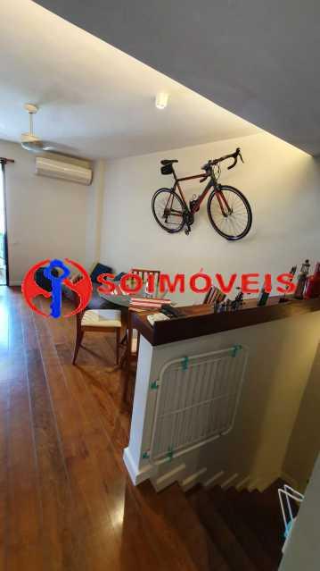 IMG-20210301-WA0031 - Apartamento 2 quartos à venda Laranjeiras, Rio de Janeiro - R$ 980.000 - FLAP20541 - 14