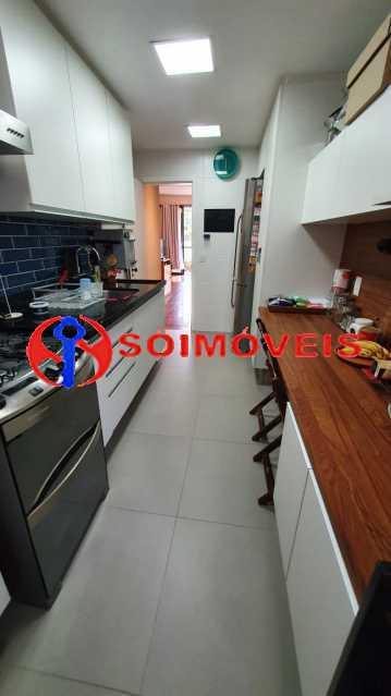 IMG-20210301-WA0032 - Apartamento 2 quartos à venda Laranjeiras, Rio de Janeiro - R$ 980.000 - FLAP20541 - 15