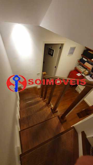 IMG-20210301-WA0040 - Apartamento 2 quartos à venda Laranjeiras, Rio de Janeiro - R$ 980.000 - FLAP20541 - 17