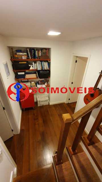 IMG-20210301-WA0041 - Apartamento 2 quartos à venda Laranjeiras, Rio de Janeiro - R$ 980.000 - FLAP20541 - 18