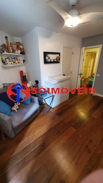 IMG-20210301-WA0042 - Apartamento 2 quartos à venda Laranjeiras, Rio de Janeiro - R$ 980.000 - FLAP20541 - 19