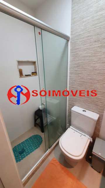 IMG-20210301-WA0044 - Apartamento 2 quartos à venda Laranjeiras, Rio de Janeiro - R$ 980.000 - FLAP20541 - 21