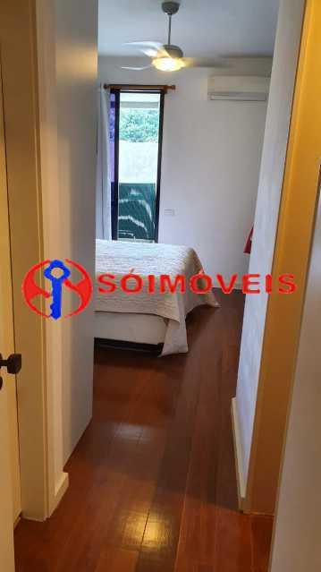 IMG-20210301-WA0045 - Apartamento 2 quartos à venda Laranjeiras, Rio de Janeiro - R$ 980.000 - FLAP20541 - 22