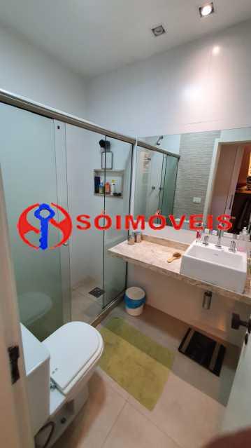 IMG-20210301-WA0049 - Apartamento 2 quartos à venda Laranjeiras, Rio de Janeiro - R$ 980.000 - FLAP20541 - 25