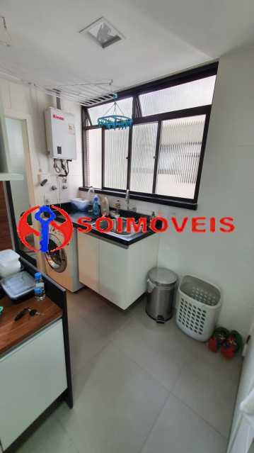 IMG-20210301-WA0050 - Apartamento 2 quartos à venda Laranjeiras, Rio de Janeiro - R$ 980.000 - FLAP20541 - 26