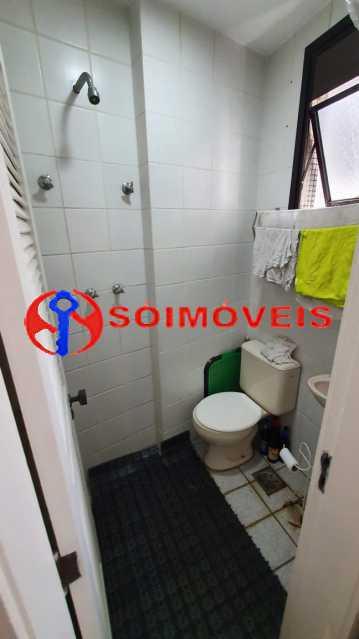 IMG-20210301-WA0051 - Apartamento 2 quartos à venda Laranjeiras, Rio de Janeiro - R$ 980.000 - FLAP20541 - 27