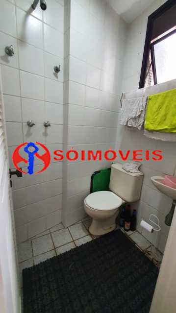 IMG-20210301-WA0053 - Apartamento 2 quartos à venda Laranjeiras, Rio de Janeiro - R$ 980.000 - FLAP20541 - 29