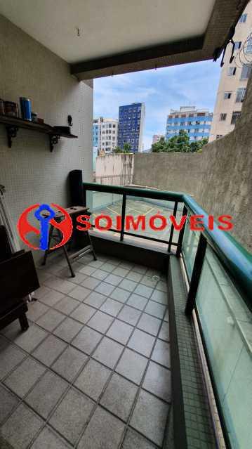 IMG-20210301-WA0055 - Apartamento 2 quartos à venda Laranjeiras, Rio de Janeiro - R$ 980.000 - FLAP20541 - 31