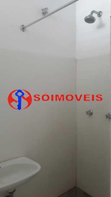 IMG-20210301-WA0009 - Apartamento 3 quartos para alugar Leblon, Rio de Janeiro - R$ 4.500 - POAP30491 - 26