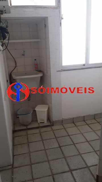 IMG-20210301-WA0010 - Apartamento 3 quartos para alugar Leblon, Rio de Janeiro - R$ 4.500 - POAP30491 - 25