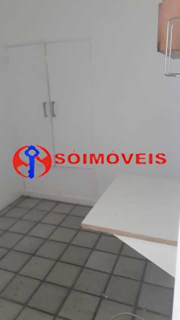 IMG-20210301-WA0011 - Apartamento 3 quartos para alugar Leblon, Rio de Janeiro - R$ 4.500 - POAP30491 - 7