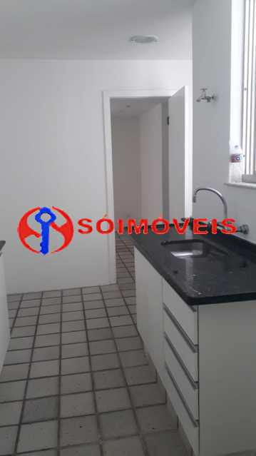 IMG-20210301-WA0012 - Apartamento 3 quartos para alugar Leblon, Rio de Janeiro - R$ 4.500 - POAP30491 - 18