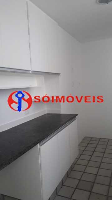 IMG-20210301-WA0013 - Apartamento 3 quartos para alugar Leblon, Rio de Janeiro - R$ 4.500 - POAP30491 - 19